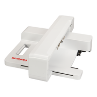 BERNINA Embroidery Module NEW 5 Series