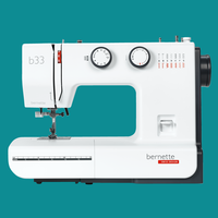 Overlocker / Serger